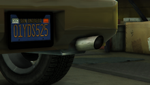 BlistaCompact-GTAV-StockExhaust.png