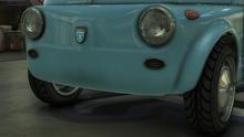 Brioso300-GTAO-FrontBumpers-RemoveBumper.png