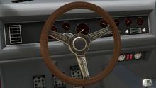 BuccaneerCustom-GTAO-SteeringWheels-GotWood.png