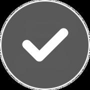 CheckUser-Button.png