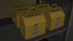 CluckinBell-LittleClucker-GTAIV.png