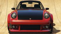 CometRetroCustom-GTAO-Front