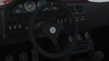 DominatorASP-GTAO-SteeringWheels-ApexBasic.png