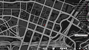 FullyLoaded-GTAO-LosSantos-HawickMap.png