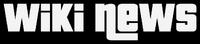 GTAWiki-Logo-WikiNews.png