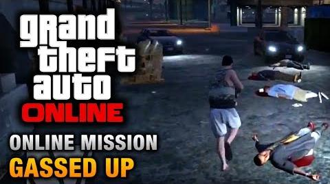 GTA_Online_-_Mission_-_Gassed_Up_Hard_Difficulty