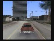 Grand Theft Auto Vice City - Clip 16 - Voodoo