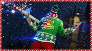 HolidayBonuses2020-GTAOMaskAndSweater