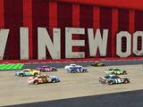 Hotring Circuit - Vinewood