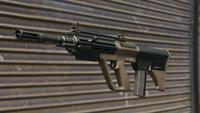 MilitaryRifle-GTAO