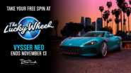 Neo-GTAO-LuckyWheelReward
