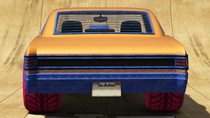 NightmareImpaler-GTAO-Rear