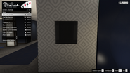 PenthouseDecorations-GTAO-LoungeLocation14
