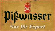 Pisswasser-GTAO-VintageSign