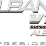 Presidente-GTAIV-Badges.png