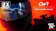 SpeedWeek-GTAO-OWRAdvert