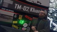 TM-02-Khanjali-GTAO-Trailer
