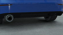 TailgaterS-GTAO-Exhausts-CarbonBoreExhaust.png