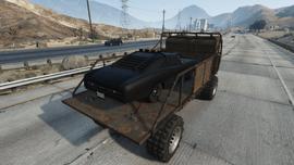 Transporter-GTAO-DukeO'Death