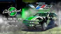 V-STR-GTAO-LuckyWheelReward.jpg