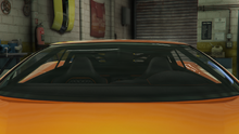 Vacca-GTAO-Bodywork-RollCage&ChassisUpgrade.png