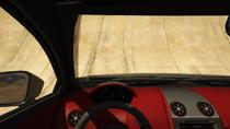 Vectre-GTAO-Dashboard