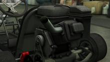 VetoClassic-GTAO-Exhausts-AngledExhaust.png