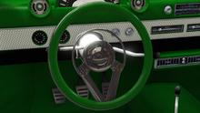 VoodooCustom-GTAO-SteeringWheels-LaBomba.png