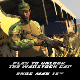 WarstockCap-GTAO-Advert