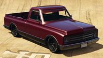 Yosemite-GTAO-FrontQuarter
