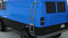 YougaClassic4x4-GTAO-Ladders-ChromeLadder.png