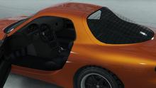 ZR350-GTAO-Dash-StreetInterior.png