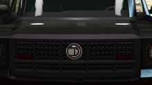 ApocalypseBrutus-GTAO-StockGrille.png