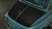Brioso300-GTAO-Trunk-CarbonTrunk.png
