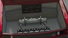 BuccaneerCustom-GTAO-Trunk-None.png