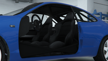 CalicoGTF-GTAO-RollCages-PaddedFullRollCage.png