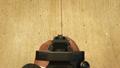 CarbineRifleMKII-GTAO-Sights