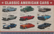 ClassicAmericanCars-GTAO-AutoShopPoster.png