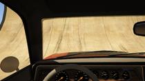 DominatorGTT-GTAO-Dashboard