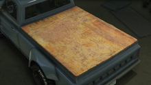 DriftYosemite-GTAO-Roofs-RustyBedCover.png