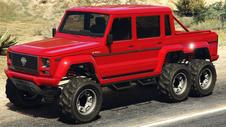 Dubsta6x6-GTAV-front.png