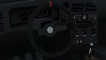 Euros-GTAO-SteeringWheels-FormulaBasic.png