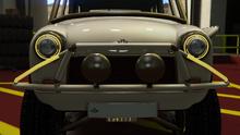 FutureShockIssi-GTAO-AngledRambars.png