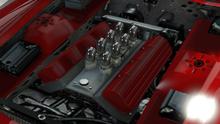 GlendaleCustom-GTAO-EngineBlock-PrimaryRibbedValveCovers.png