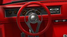 GlendaleCustom-GTAO-SteeringWheels-LaBomba.png