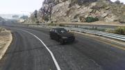 Headhunter-GTAO-Countryside-Motorway1MovingTarget.png