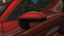 ItaliRSX-GTAO-Mirrors-StockMirrors.png