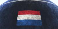 Kosatka-GTAO-Warstock-flag8.png