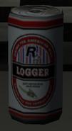 LoggerBeer-GTAIV-WhiteBeerCan