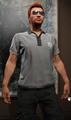 MetalPoloShirt-Pfister-PoloShirt-GTO